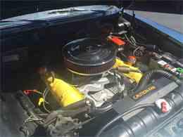 Picture of '63 Lark - I79J