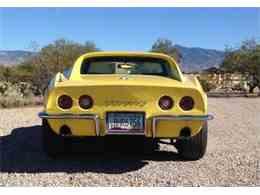 Picture of '69 Corvette Stingray - I79Q