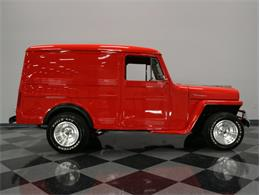 Picture of '47 Willys Wagoneer - I7BE