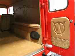 Picture of Classic 1947 Willys Wagoneer located in Tennessee - I7BE