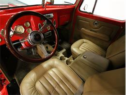 Picture of '47 Willys Wagoneer located in Lavergne Tennessee Offered by Streetside Classics - Nashville - I7BE