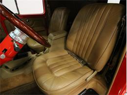 Picture of Classic 1947 Wagoneer Offered by Streetside Classics - Nashville - I7BE