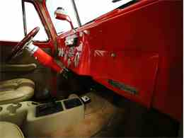 Picture of 1947 Willys Wagoneer - I7BE
