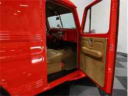 Picture of Classic '47 Willys Wagoneer - $52,995.00 - I7BE