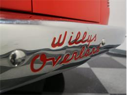 Picture of '47 Willys Wagoneer located in Lavergne Tennessee - I7BE