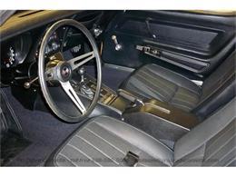 Picture of Classic '71 Chevrolet Corvette - I7BK