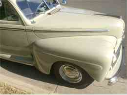 Picture of '47 Coupe - I7QD