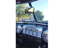 Picture of Classic '41 Cadillac Convertible - $78,000.00 - I7QF