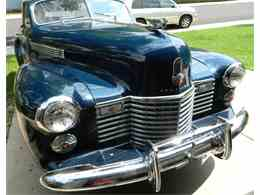 Picture of '41 Convertible - I7QF
