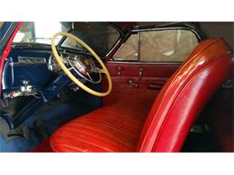 Picture of Classic 1941 Convertible located in Aurora Colorado - $78,000.00 Offered by a Private Seller - I7QF