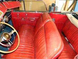 Picture of '41 Convertible located in Colorado Offered by a Private Seller - I7QF
