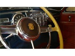 Picture of 1941 Cadillac Convertible located in Colorado - I7QF