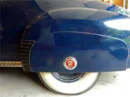 Picture of Classic 1941 Convertible located in Aurora Colorado Offered by a Private Seller - I7QF