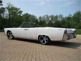Picture of '65 Continental - I7QH