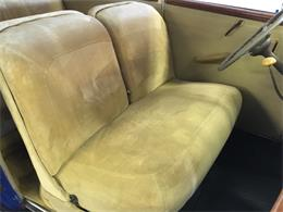 Picture of '39 Deluxe - I7R8