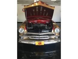Picture of '51 Ford Tudor Offered by Lone Star Hot Rod Shop - I7RB