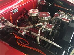 Picture of Classic '51 Tudor located in Texas - $33,500.00 - I7RB