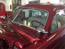 Picture of 1951 Tudor located in Lewisville Texas - $33,500.00 Offered by Lone Star Hot Rod Shop - I7RB