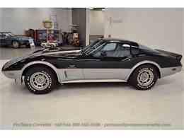 Picture of '78 Corvette - I7RZ