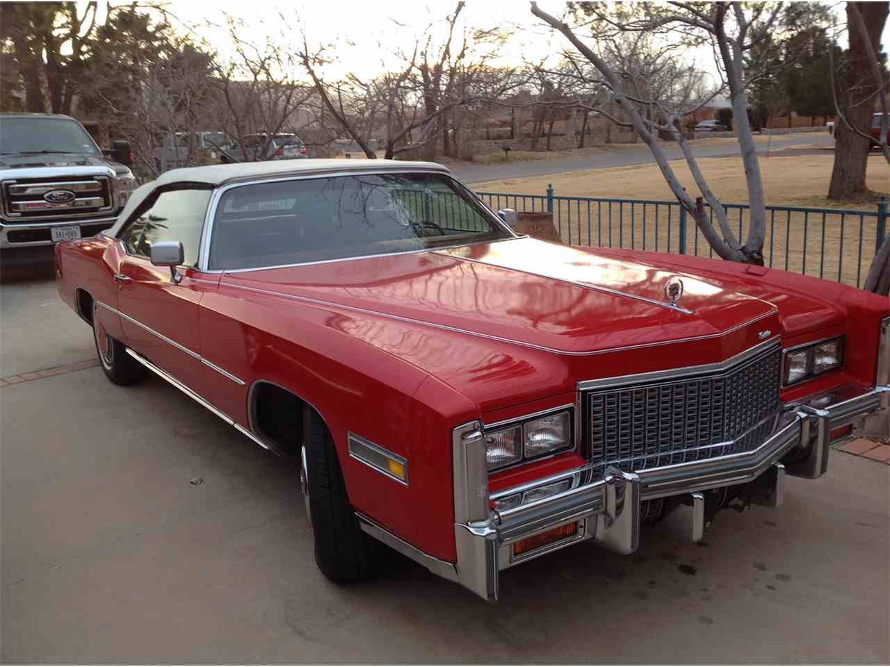 photos at cadillac seville large info specs modification ride