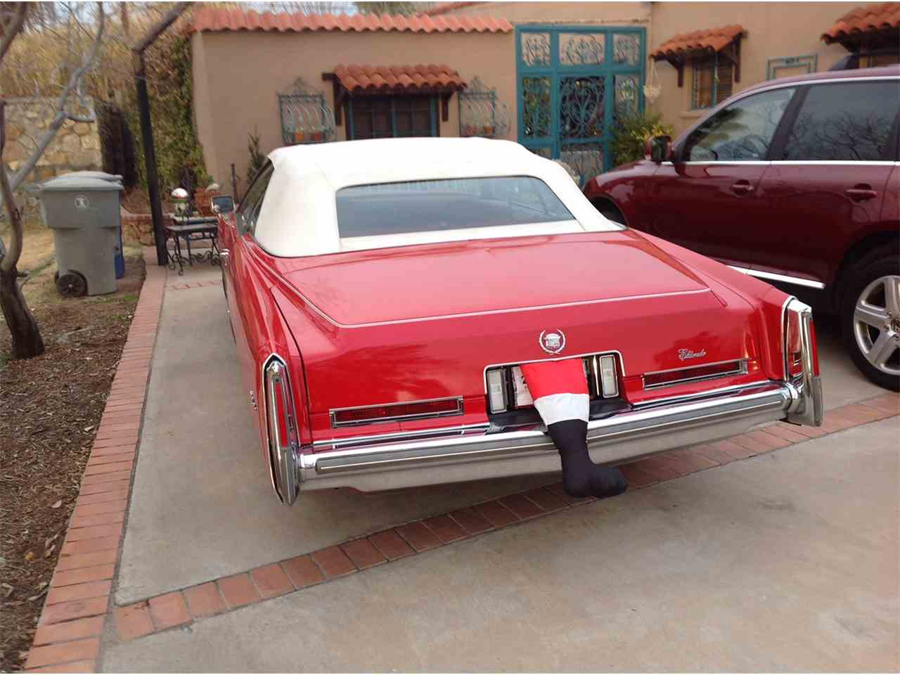 cadillac paso texas attachment about fleetwood editor show events lowrider el this