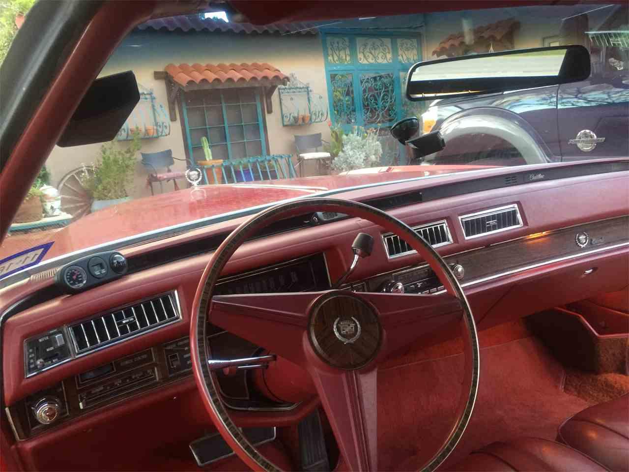 series motors coupe listing conv sarasota paso el inc vintage convertible cadillac of beige