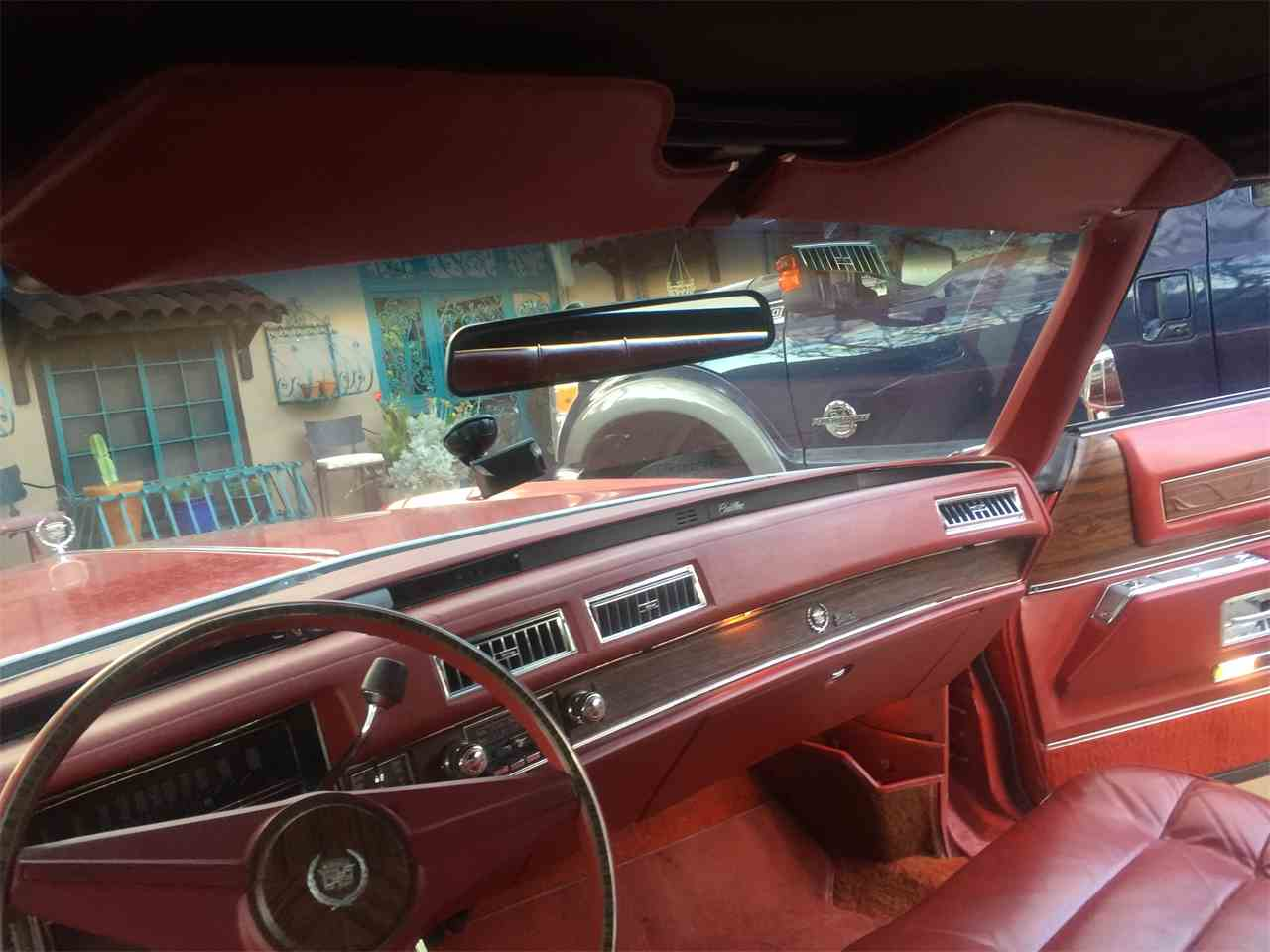 and listings large in view cc sale el for com texas dallas picture std c cadillac eldorado classiccars of paso