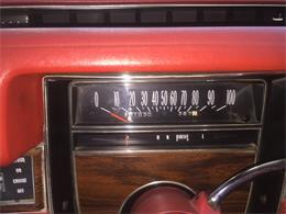 Picture of '76 Eldorado - I8YT