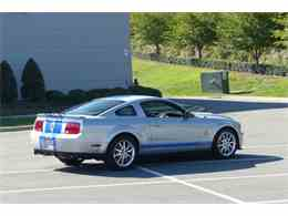 Picture of '08 Ford Mustang - $69,990.00 Offered by Hendrick Performance - I90A
