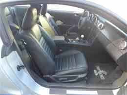 Picture of '08 Ford Mustang located in North Carolina - $69,990.00 - I90A