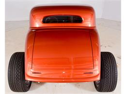 Picture of '34 Custom - I911