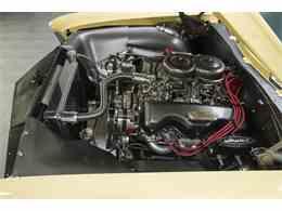 Picture of '64 Riviera - I91U