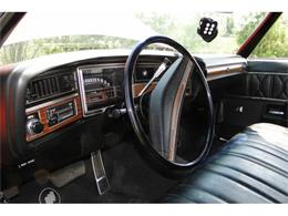Picture of '72 LeSabre - I802