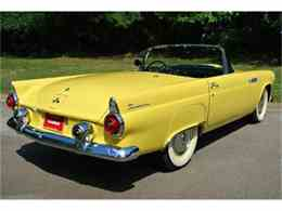 Picture of '55 Thunderbird - I9VC