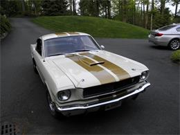 Picture of 1966 Mustang - I9VF