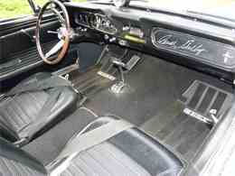 Picture of '66 Mustang - I9VF