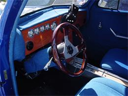 Picture of '46 Coupe - I9VL