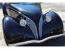 Picture of Classic '39 Convertible located in Brewerton New York - $62,500.00 - I9VM
