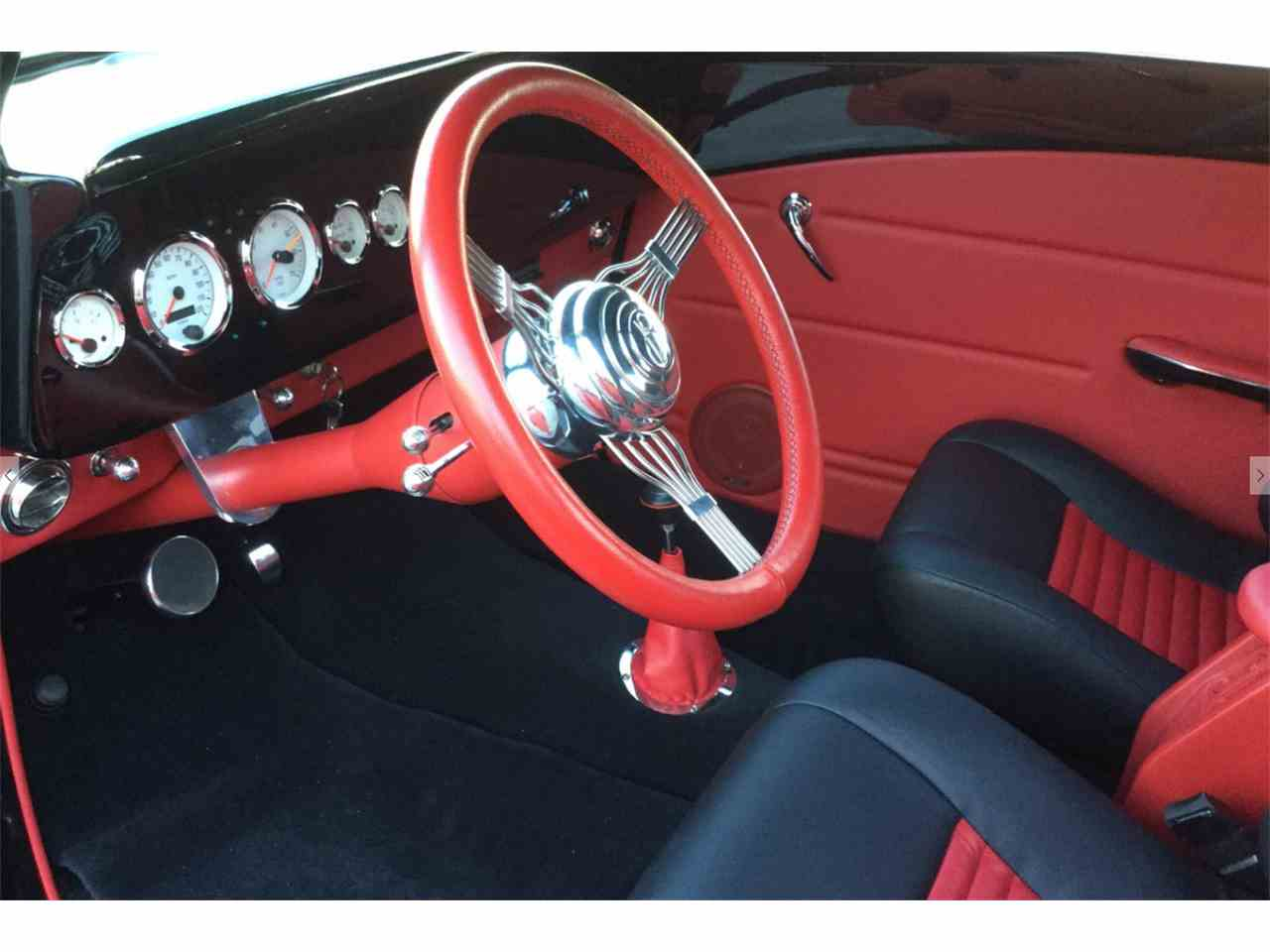 Large Picture of Classic 1939 Convertible - $62,500.00 - I9VM