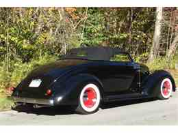 Picture of 1939 Convertible located in Brewerton New York - $62,500.00 - I9VM