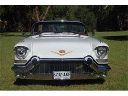Picture of Classic 1957 Cadillac Eldorado Biarritz located in  - $120,000.00 Offered by a Private Seller - I9YC