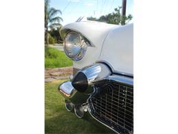 Picture of Classic 1957 Eldorado Biarritz located in Adelaide  - I9YC