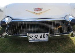 Picture of '57 Eldorado Biarritz - $120,000.00 Offered by a Private Seller - I9YC
