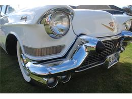 Picture of '57 Eldorado Biarritz - I9YC
