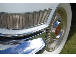 Picture of Classic 1957 Eldorado Biarritz Offered by a Private Seller - I9YC