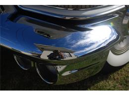 Picture of Classic 1957 Cadillac Eldorado Biarritz located in Adelaide  - $120,000.00 Offered by a Private Seller - I9YC