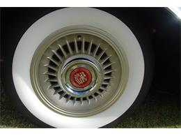 Picture of '57 Eldorado Biarritz Offered by a Private Seller - I9YC
