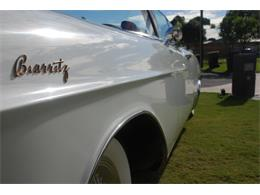 Picture of Classic 1957 Eldorado Biarritz located in  Offered by a Private Seller - I9YC