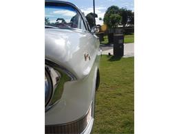 Picture of '57 Eldorado Biarritz located in Adelaide  - I9YC