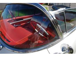 Picture of 1957 Eldorado Biarritz Offered by a Private Seller - I9YC